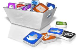bin_full_of_apps_800_clr_8805
