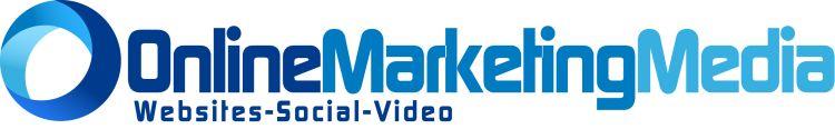 Online Marketing Media