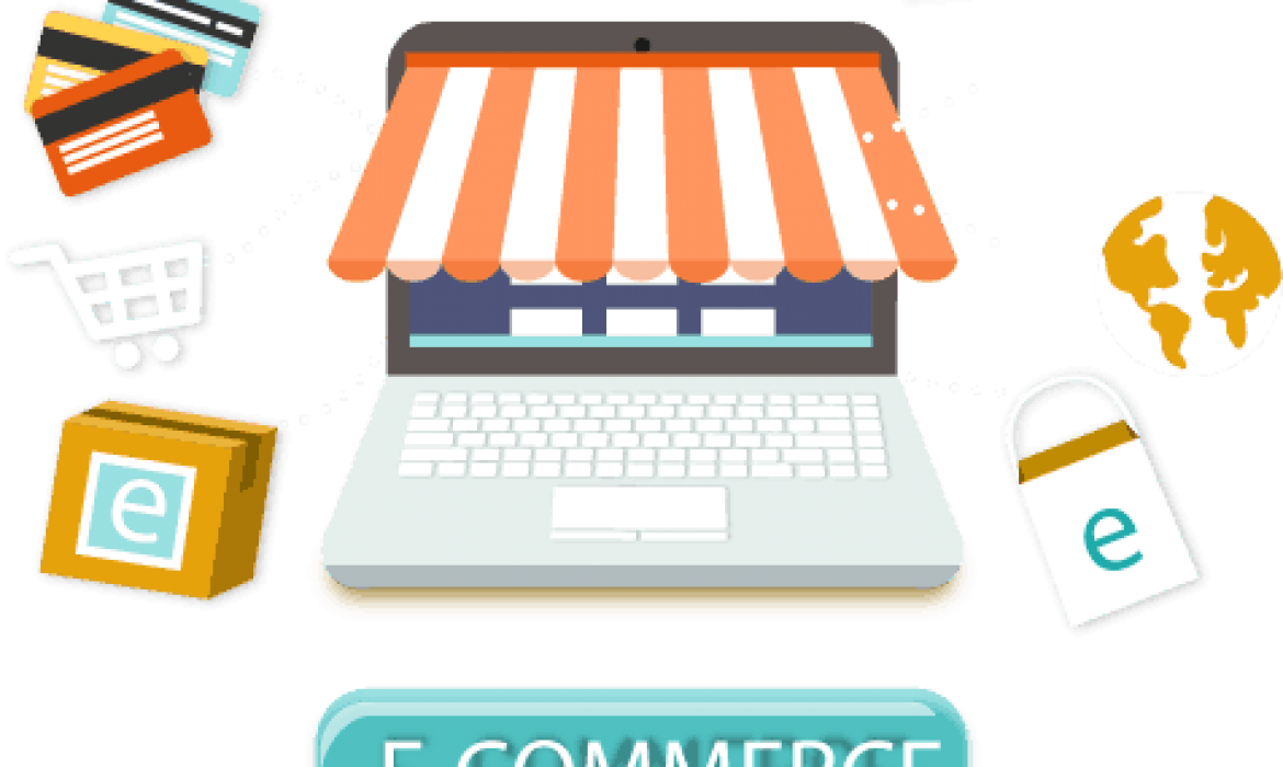 Why Should You Go With an Online Marketing Company?