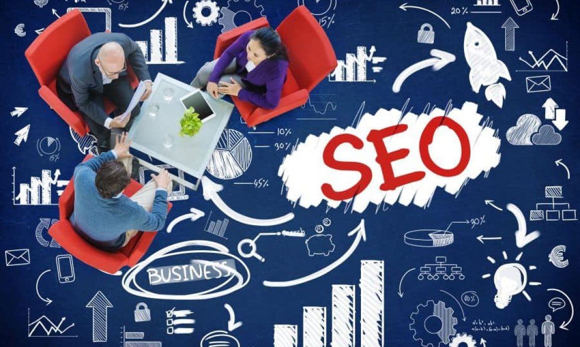 What SEO Means to Your Business