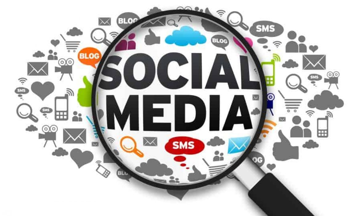 Social Media Marketing: What is it and how can you take advantage of it?