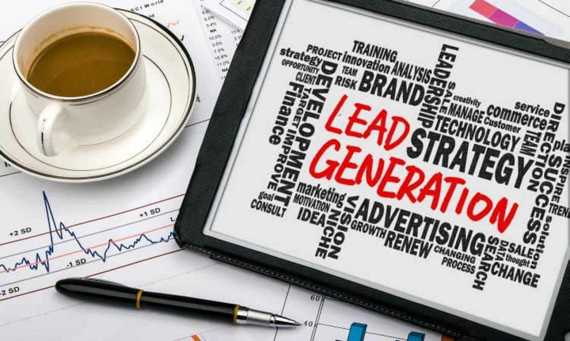 Tips And Tricks For Generating Great Leads