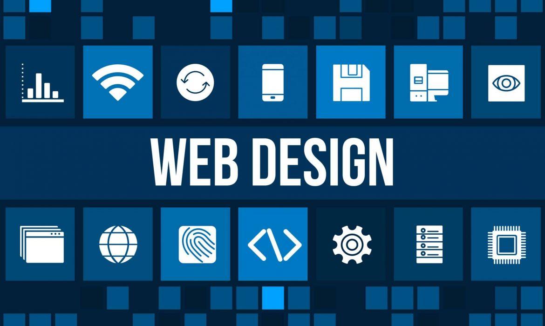 Benefits of Hiring a Website Design Agency