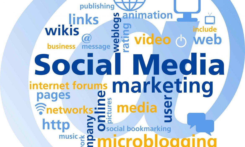 Tips for Selecting Social Media Marketing Companies in Denver