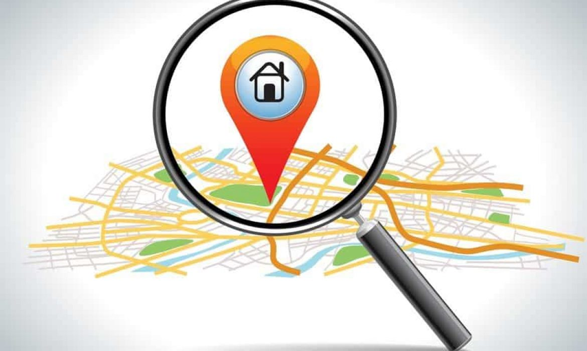 Proximity Is Emerging As the New King of Local Search Results