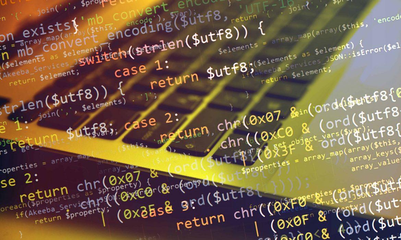 Denver Businesses, Websites, and Google's New Algorithm Update