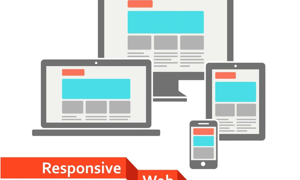 Responsive Web Design: What Is It?