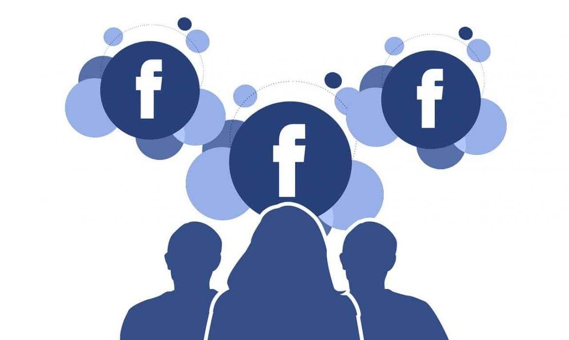 Top 3 Latest Facebook Updates That Are Not Only Useful But, Also Interesting