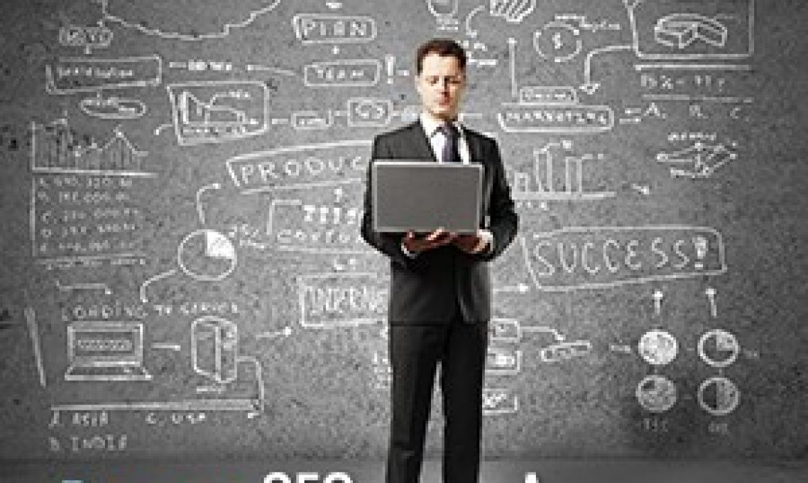 Getting Local SEO For Your Website
