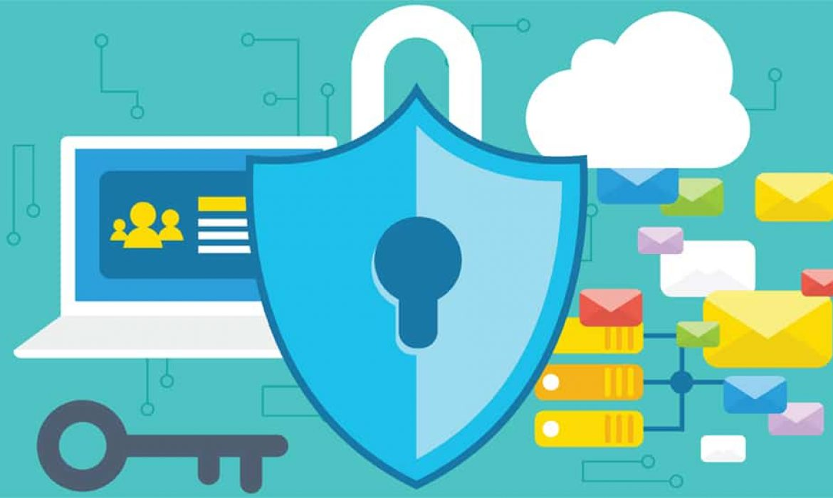 SSL Certificate & why Google needs your website to have one