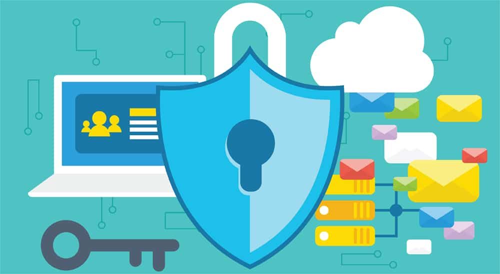 Ssl Certificate Why Google Needs Your Website To Have One Online