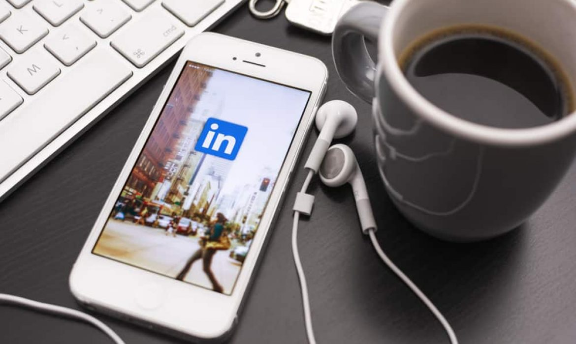 The Importance of LinkedIn For Your Business