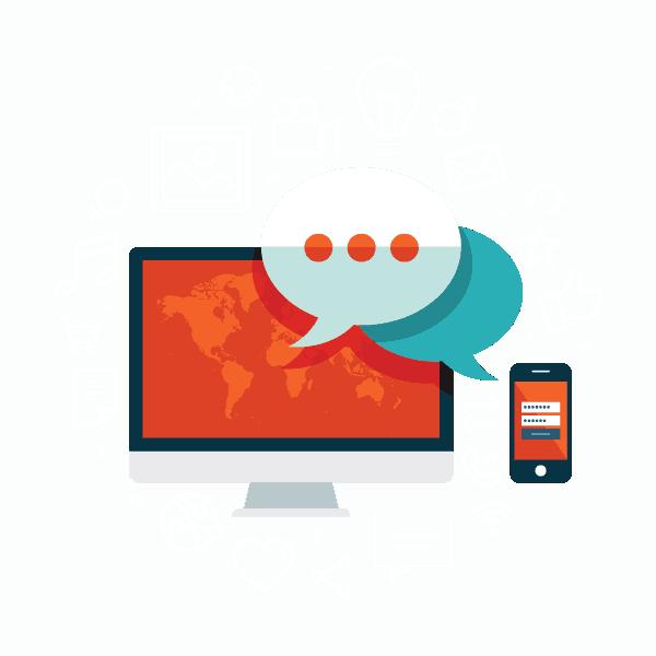 Denver Human Services: Social Media Marketing Denver CO